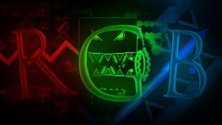 RGB Series: Yatagarasu, Erebus, Sonic Wave