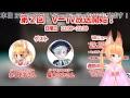 VRoadCaster前放送 第2回【Live002】 の動画、YouTube動画。