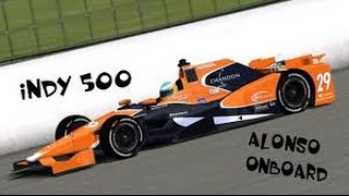 why this indy 500 is the most important ever