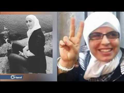 فاتن رجب وليلى الشويكاني وإضراب سجن حماة، إلى متى الصمت عن ملف المعتقلين  - 15:53-2018 / 11 / 29
