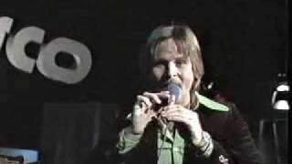 Frank Zander - Ich trink auf dein Wohl Marie 1974