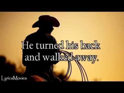 Alison Krauss & Union Station - The Boy Who Wouldn't Hoe Corn (Lyrics)