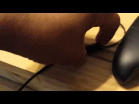 How To Set Up X32 Turtle Beaches On XBOX ONE