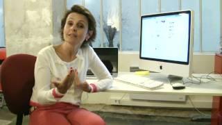 psychologie positive florence servan schreiber 12 kifs. Black Bedroom Furniture Sets. Home Design Ideas