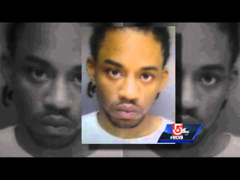 Sources: Shooting suspect is gang member, has long history