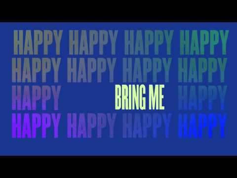 Despicable Me 2 - Happy Song