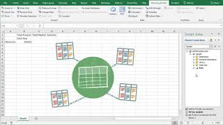 Analyzing Plans with Free Form Planning Applications video thumbnail