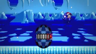 Sonic Winter Adventures - Launch Trailer