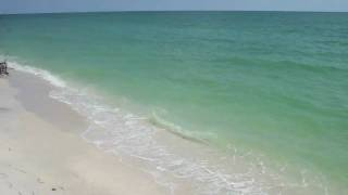 north captiva beach update clean glorious gulf beaches