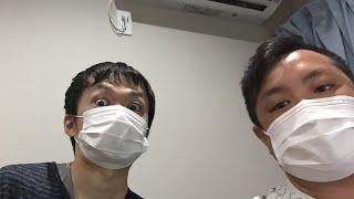 NGT48初の冠番組『NGT48のにいがったフレンド!』今回 #33 は佐渡から、...