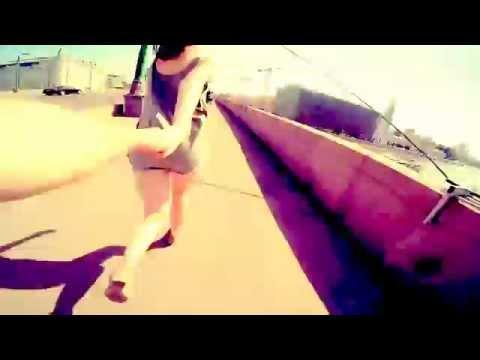 Lui Muzon - Здравствуй,солнце,море,лето. - скачать и слушать онлайн mp3 в максимальном качестве