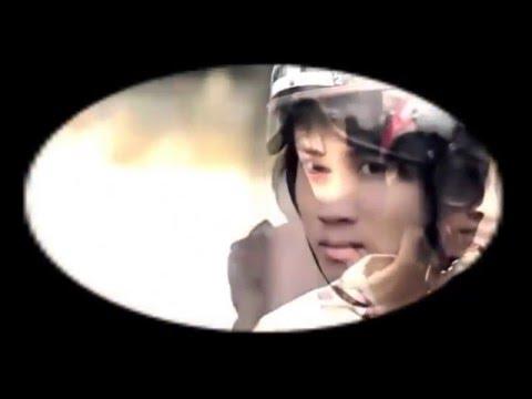 Terlanjur Cinta Official Video