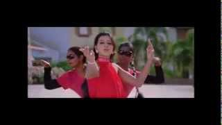 indian bengali film Most Welcome Song-Prem De na re-YouTube.mov