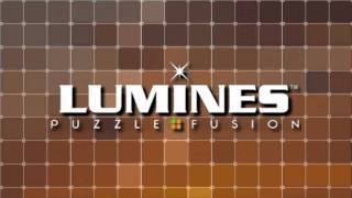Lumines version.