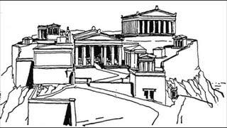 History of Art 4. Ancient Greece