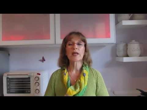 Aloe Vera - eine wunderbare Pflanze