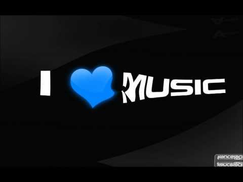 Mike Posner - XO /w lyrics