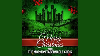 Break Forth, O Beauteous Heavenly Light (Christmas Oratorio)