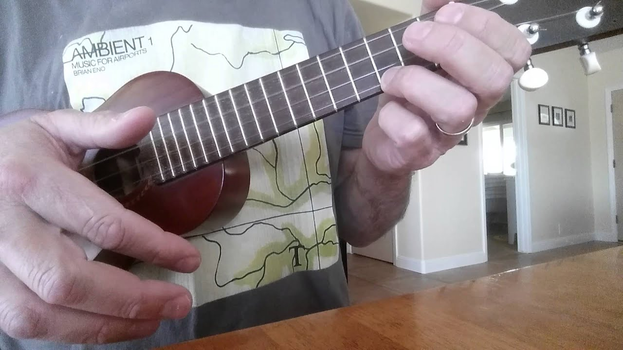 Strumming Pattern For House Of Gold Unique Design