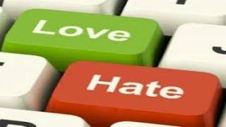 Половое воздержание и ненависть к женщине Мой опыт 40 дней