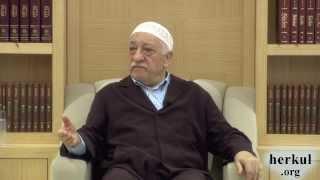 2013 09 09 Bamteli Hakiki Müslümanlık