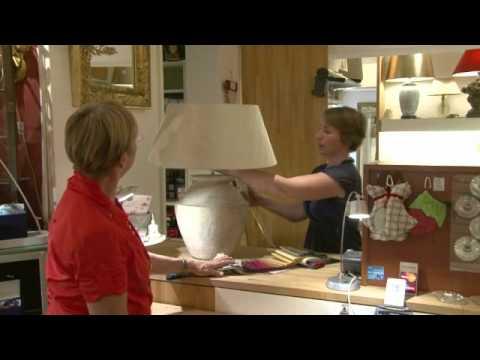 verlichting s gravenhage van nierop sfeer en verlichting