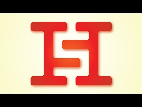 Best logo design | 3D logo design | Adobe illustrator tutorials | 005 thumbnail
