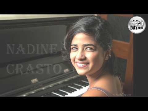 Mumbai PIANO DAY 2016 - ALL ARTISTS