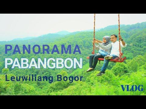 panorama-pabangbon-wisata-alam-di-leuwiliang-(bogor)