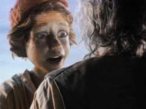 Siskel & Ebert - The Adventures Of Pinocchio (1996) - YouTube