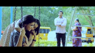 India Film Project (IFP) - Amore Musical Shortfilm