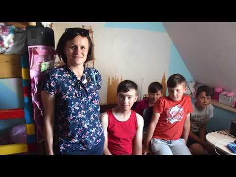 Шлях до Європи. Польська допомога. 16-01-2021