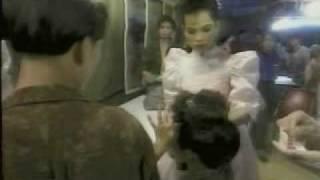 ladyboys documentary 1 kathoeys thailand