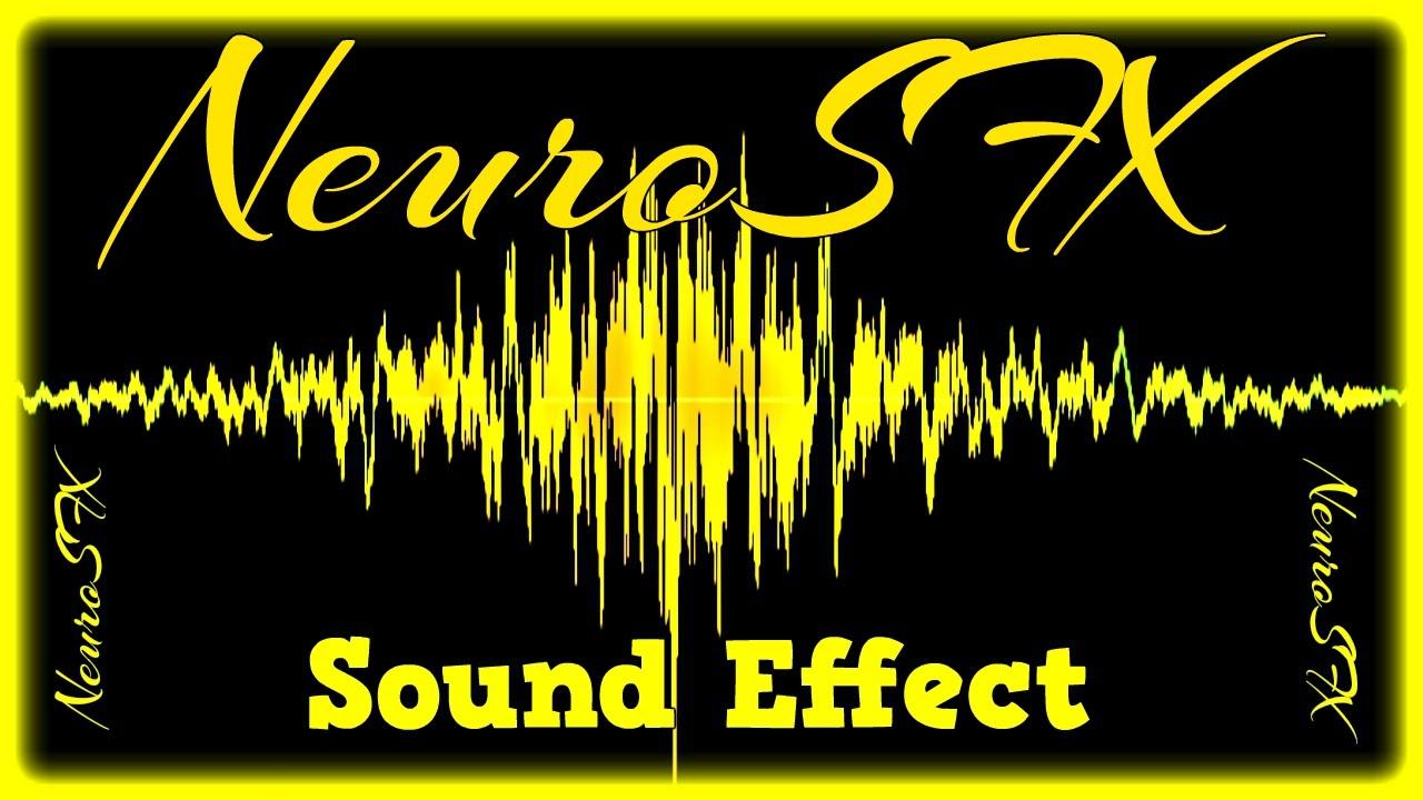 free buzzer sound download