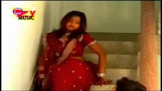 Kotha Kothariya Sahariya Ke Dekhi | Bhojpuri Hit Songs 2014 New | Manjari Madhur, Megha Kul Mp3