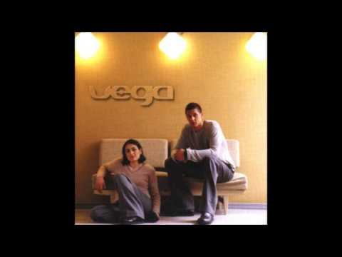 Vega   05   Ich Weiß