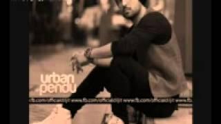15 Saal Diljit Ft Yo Yo Honey Singh full song - YouTube.mp4