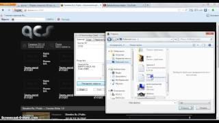 Мониторинг (раскрутка)сервера cs 1.6(, 2013-07-15T11:46:09.000Z)