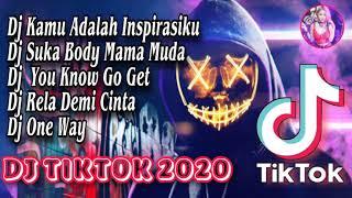 Download lagu Dj Terbaru 2020 Dj Kamu Adalah Inspirasiku Full Basa Dj Remix Terbaik (Original) Alyssa Dezek