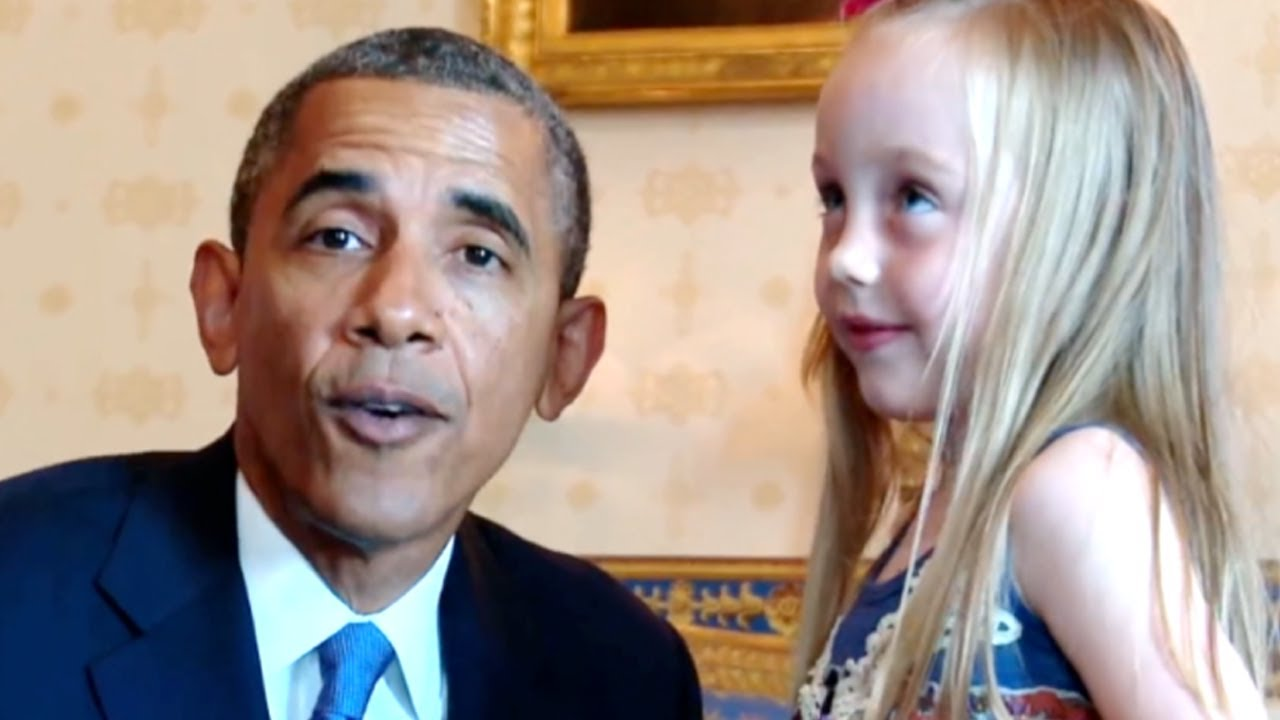 eating-pussy-obama-leers-young-girl-youtube-haislip-naked