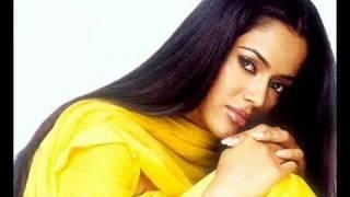 Jat Yamla --- Sonu Nigam - Shreya Ghoshal
