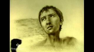 Песочное шоу. Уроки рисования песком. Пески времени.