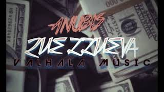 Anubis - Que llueva producer by Valhala music X I Music Beats