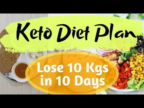 keto-diet-plan-for-weight-loss-|-lose-5-kgs-in-10-days-|-indian-veg-ketogenic-diet-plan