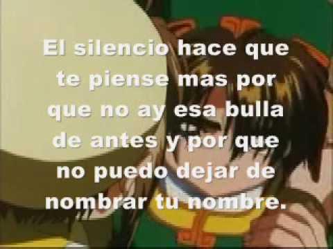 Si Supieras (Willie Gonzales)