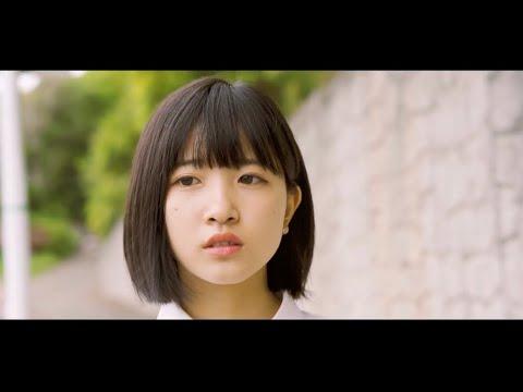 harue - 僕なりの青春 (MusicVideo)