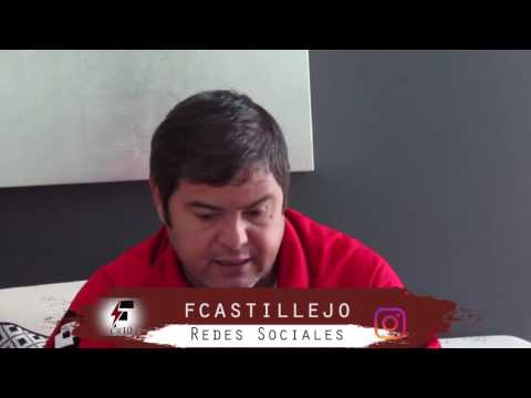 Daniel Guzman - Como llegar a Primera Division