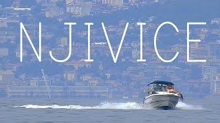Njivice - Krk, Croatia (SUMMER OFFICIAL) 🌞 ⛱️