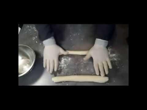 baguette-en-1h30-!