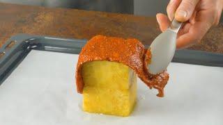 Мексиканская фиеста! Готовим вкуснейшее блюдо из мяса с пряностями.